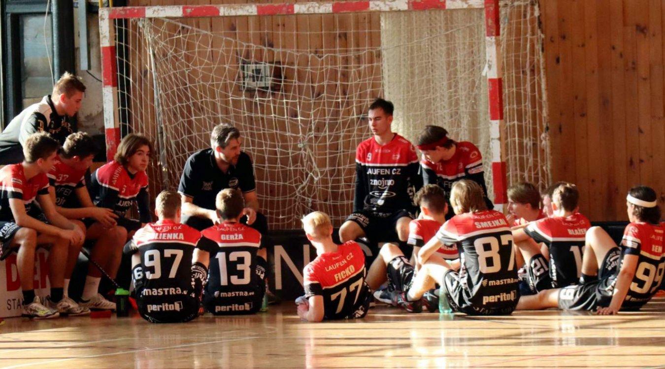 Sezóna 2019/2020 pod drobnohledem (2. část): Elitní týmy