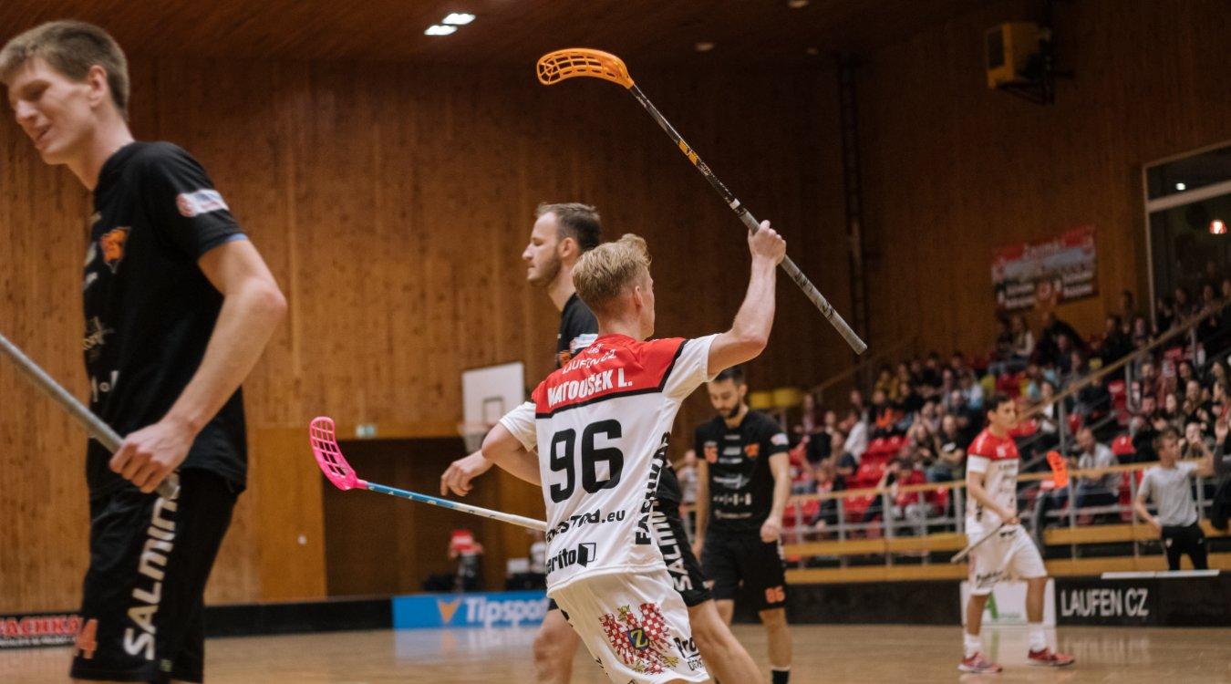 Fat Pipe Cup U23: Znojmo hostí v sobotu turnaj nové generace