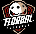 DDQ Florbal Chomutov