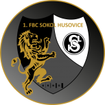 TJ Sokol Brno - Husovice