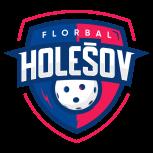 Florbal Slow Shoes Holešov