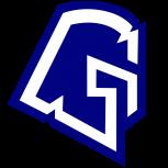 1. SC TEMPISH Vítkovice