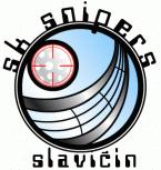 SK Snipers Slavičín
