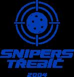 Snipers Třebíč