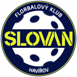 TJ Slovan Havířov