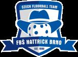 FBŠ Hattrick Brno Blue