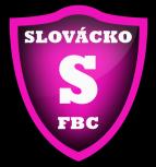 FBC SLOVÁCKO black