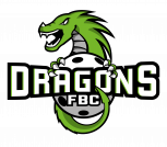 FBC Dragons Black