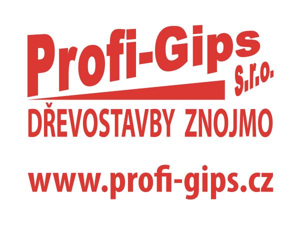 Profigips