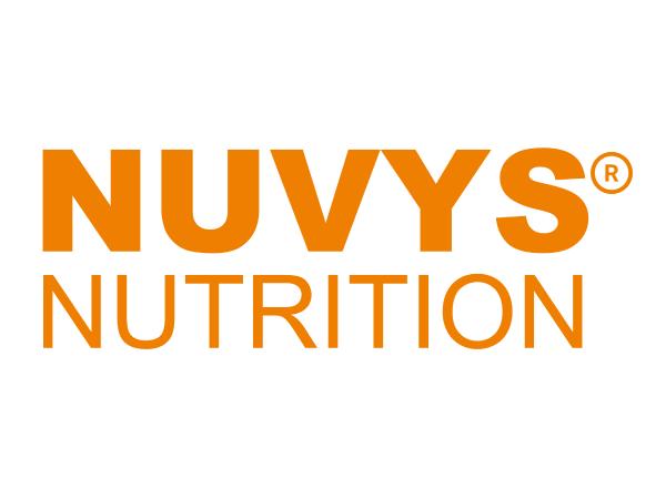 NUVYS-NUTRITION