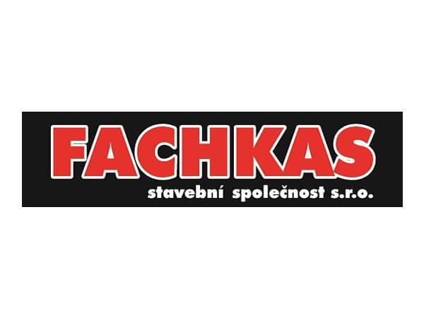 Fachkas