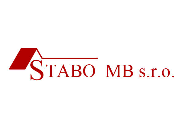 Stabo MB